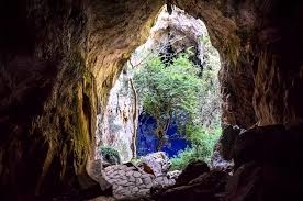 Day Trip To Chinhoyi Caves Photos