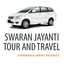 Swaran Travel