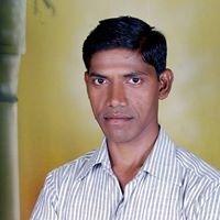 Shyam Kisan