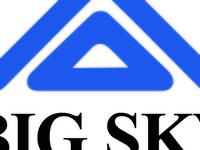 Big Sky Treks Nepal