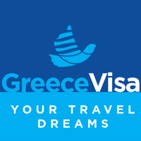 Greecevisa