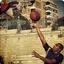 Mohamed Abdel-rahim