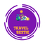 Travelbestie Services