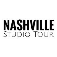 Nashvillestudiotour