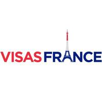 Francevisa