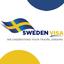 Swedenvisa