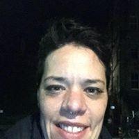 Miriam Benítez