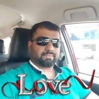 Sameer Hassan