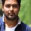 Kamal Kathayat