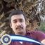 Mahesh Shekhar