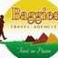 Baggiestravelagencies