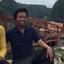 Tour Sulawesi