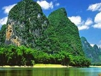 4 Days Guilin Highlight Tour