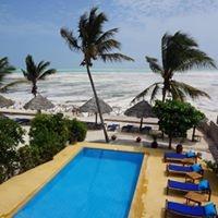 5 Days 6 Nights in Zanzibar Photos