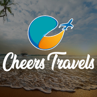 Cheers Travels