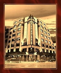 Hotel Downtown