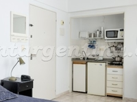 Accommodation Discount - Buenos Aires