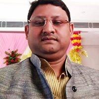 Saghar Nausherwan