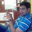 Sheik Saleem