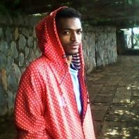 Kidus Assefa