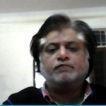 Harsh Ahuja