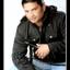 Pritam Rawat