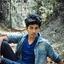 Akshay Aneesh