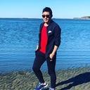 Phuntsho Wangchuk