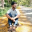 Rohit Jagtap