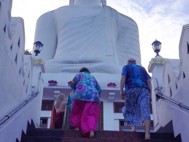 Tale of Ceylon Adventure (14 Days-13 Nights) Photos