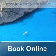 Travelzakynthos Greece