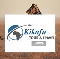 Kikafutour