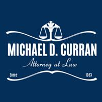 Michael Curran