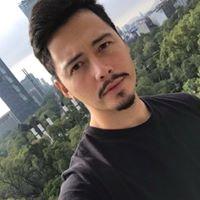 David Zaw