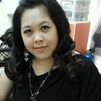 Lai Chan