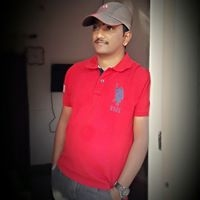 Satish Vtcamp