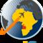 Travelgest Angola