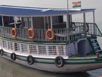 Sundarban Package Tour 10 % Off