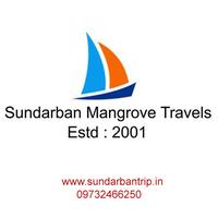 Sundarbantour