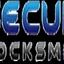Locksmith Ca