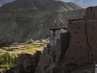 00034 Ladakh 154209057 Jpg 080511
