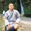 Puran Gurung