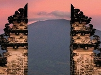 Lempuyang - Gate of Heaven Tour