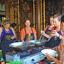 Anika Cooking Class 12