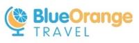 Travelagencynyc