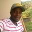 Raiseafrica