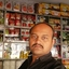 Sanjay Ajani