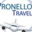 Pronellotravels