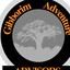 Gibborim Advisors