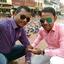 Dilip Saxena